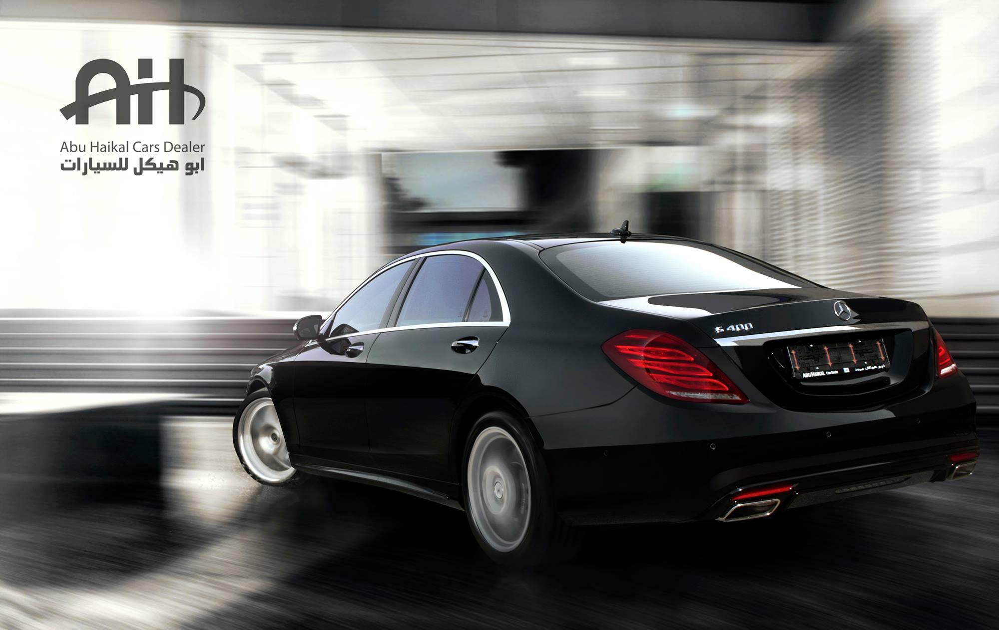 eb3dd65c5 Hala Bazaar | سيارات للبيع في الاردن - معرض أبو هيكل للسيارات