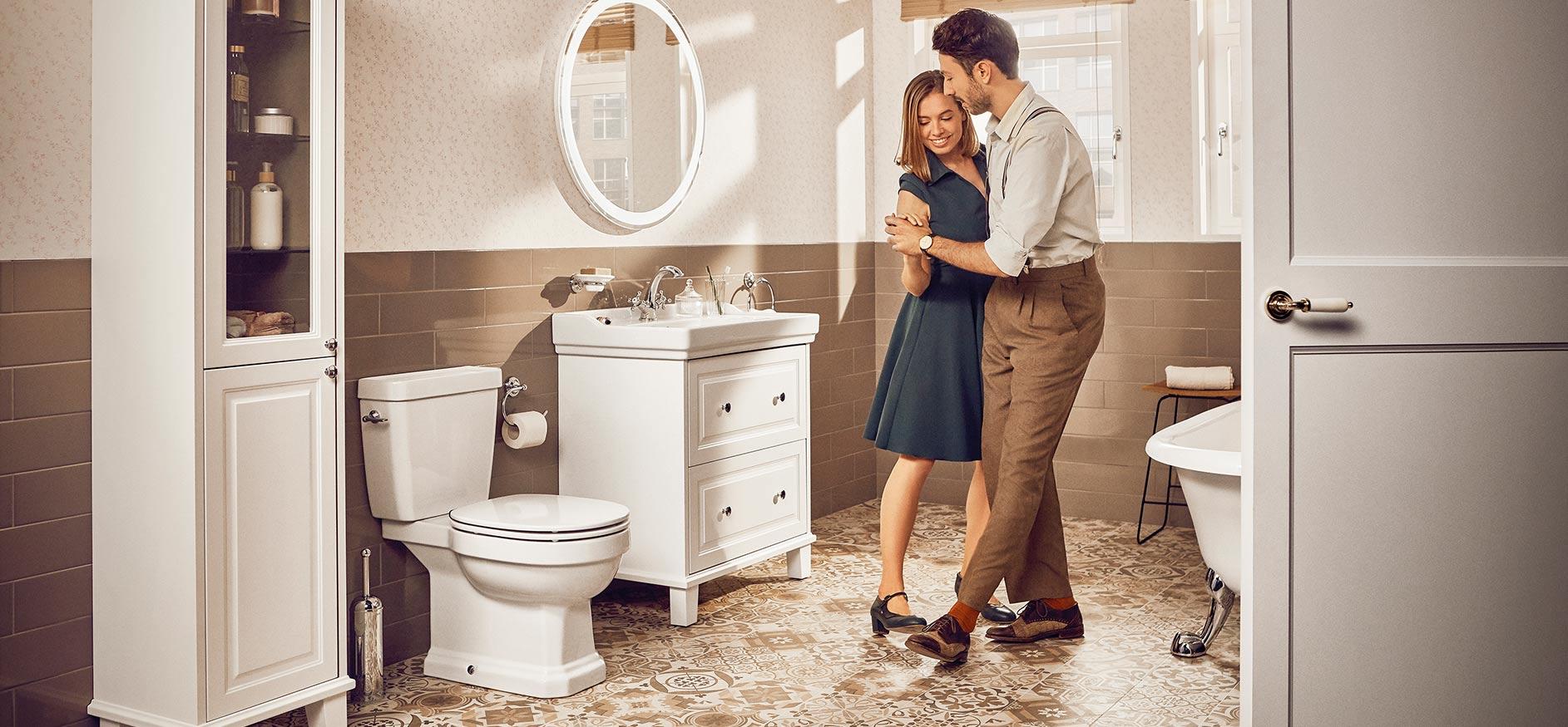 Hala Bazaar 2019 Roca Bathroom Wall Cabinets 2019 Roca