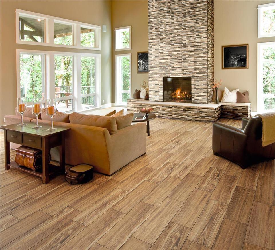 2016 - Plaqueta imitacion madera ...