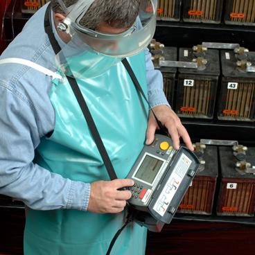 Hala Bazaar Megger Industrial Test Equipment Agent