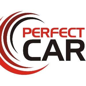 Perfect car بيرفكت كار