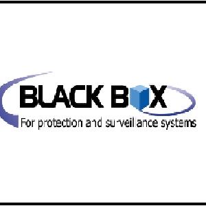 الصندوق الاسود لانظمة الحماية والمراقبة
