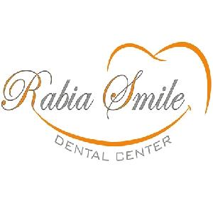 بسمة الرابية لطب الأسنان