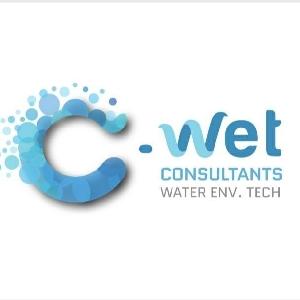 الاستشاريون لتقنية المياه