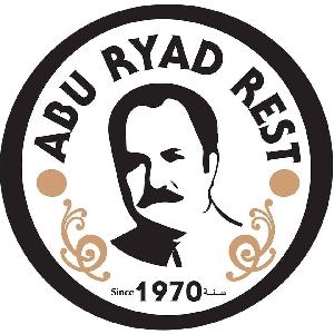 Abu Ryad Restaurants - مطاعم ابو رياض - اربد