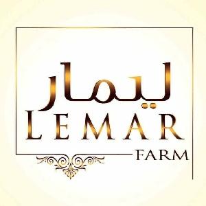Lemar Farm