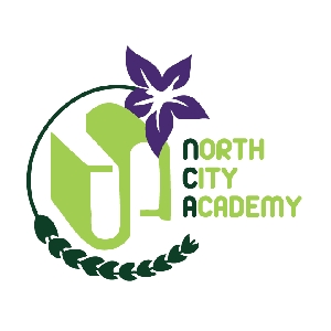 North City Academy - أكاديمية نورث سيتي