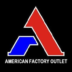 American Factory Outlet  Jordan - اميريكان فاكتوري اوت ليت
