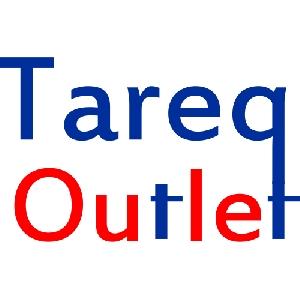 طارق للتصفية - Tareq Outlet