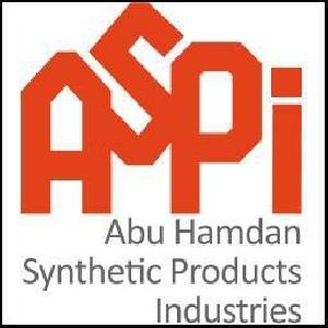 مصنع ابو حمدان لمنتوجات المواد البديلة