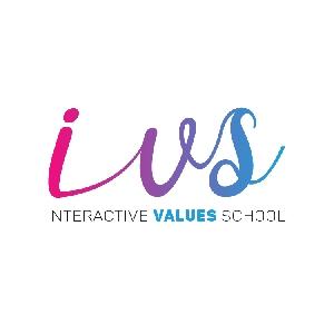 مدارس القيم التفاعلية