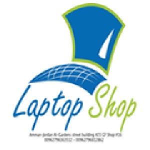 Jordan Laptop Shop