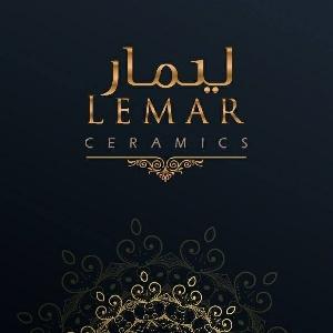 ليمار للسيراميك والادوات الصحية LEMAR CERAMICS