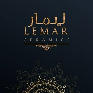 LEMAR CERAMICS
