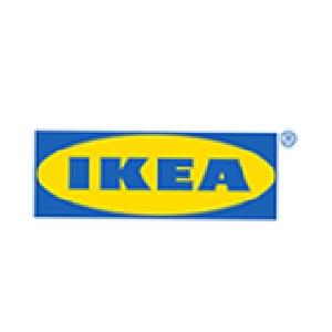 IKEA Jordan - عروض ايكيا الاردن
