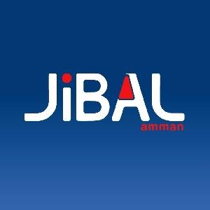 Nokia Jordan - Jibal Amman - جبال عمان وكيل نوكيا