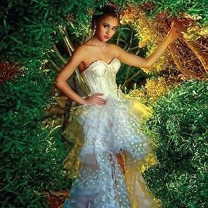 مزرعتنا للحفلات - مزرعتنا للاعراس - Mazra3tna for weddings