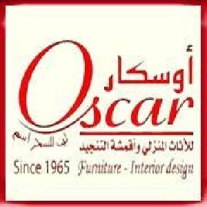 اوسكار للمفروشات - Oscar Furniture