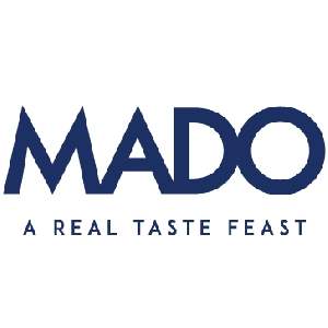 Mado Urdon مادو الاردن