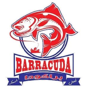عروض مطعم براكودا للمأكولات البحرية - الاردن - عمان