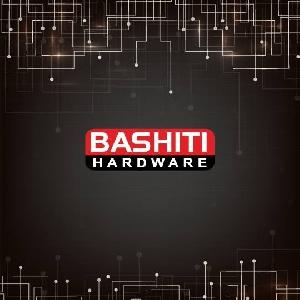 Bashiti Hardware Stores - عروض البشيتي للتجهيزات العامة