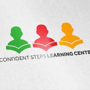 Confident Steps Learning Center