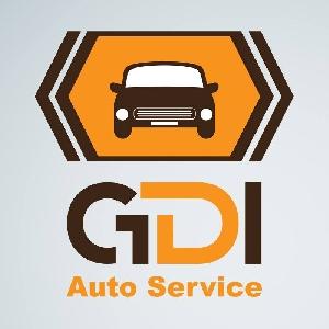 مركز جي دي اي لصيانة السيارات الكورية