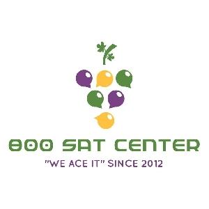 800 SAT CENTER AMMAN - مركز 800 للسات