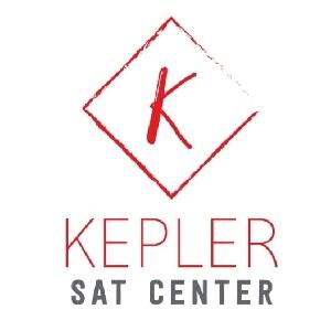 Kepler SAT Center - مركز كيبلر سات سنتر للدورات التحضيرية