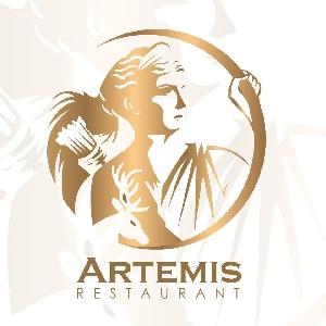 مطعم ارتيمس السياحي - جرش