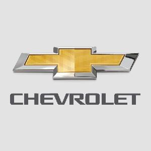 Chevrolet Jordan - شيفروليه الاردن - ابو خضر للسيارات