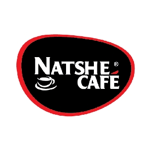 Natshe Cafe - نتشه كافيه