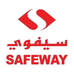Safeway Jordan