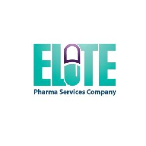 ELITE Pharma Services - ايليت فارما لادارة الصيدليات