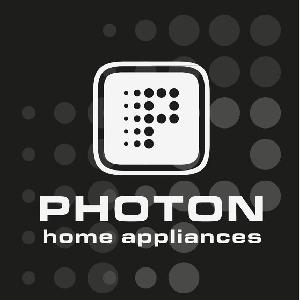 شركة فوتون لتجارة الكهربائيات والالكترونيات Photon Appliances