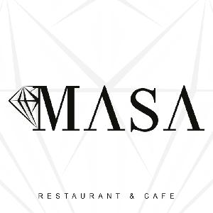 مطعم ماسه كافيه