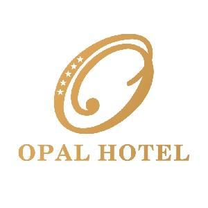 Opal Hotel - فندق اوبال