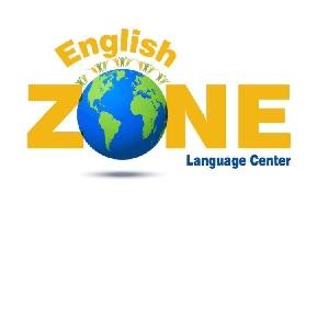 زون للغة الانجليزية
