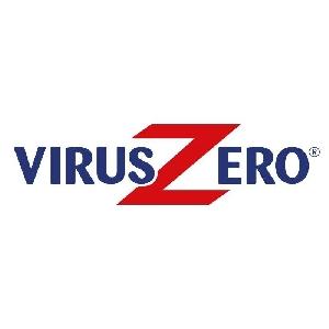 فيروس زيرو