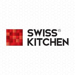 Swiss Kitchen - مطابخ سويس كيتشن