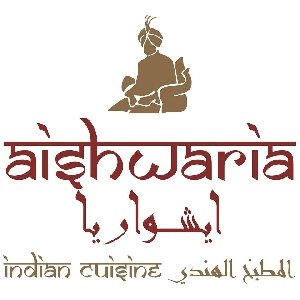 Aishwaria Indian Cuisine in Amman - مطعم هندي في عمان - مطعم ايشواريا