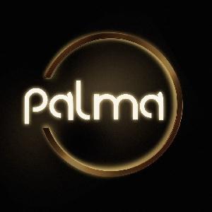 Palma Restaurant & Cafe - مطعم بالما كافيه