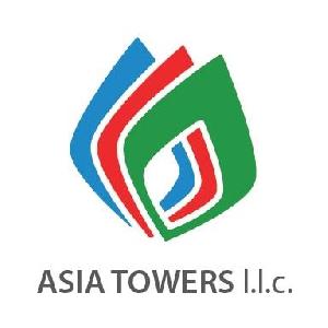 شركة ابراج اسيا للتجارة والاستثمار