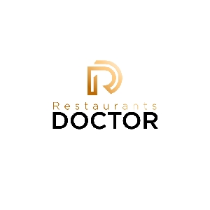 Doctor Restaurants - دكتور ريستورانتس للاستشارات وتطوير المطاعم من التأسيس الى الامتياز