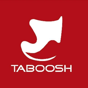 Taboosh Furniture - مفروشات طبوش