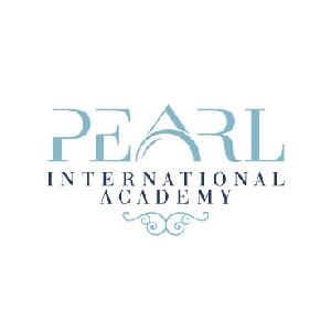 Pearl International Academy - أكاديمية بيرل الدولية
