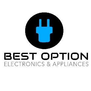 افضل خيار للاجهزة الالكترونية والكهربائية