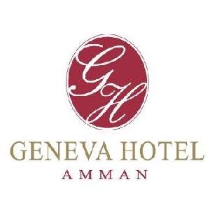 Geneva Hotel Amman - فندق جنيفا