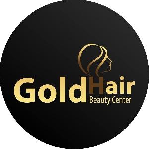 صالون جولد هير بيوتي سنتر  Gold Hair Beauty Center