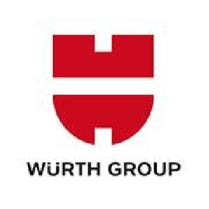 شركة وورث الاردن
